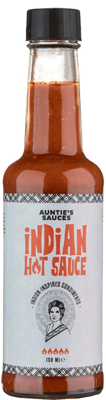 aunties-hot-sauce